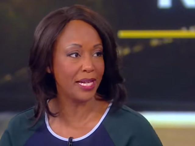 Elijah Cummings' Widow Tells 'The View' Hosts Ruthless Attacks by Trump's 'Minions' Impacted Her Husband's Health: 'It Stressed Him'