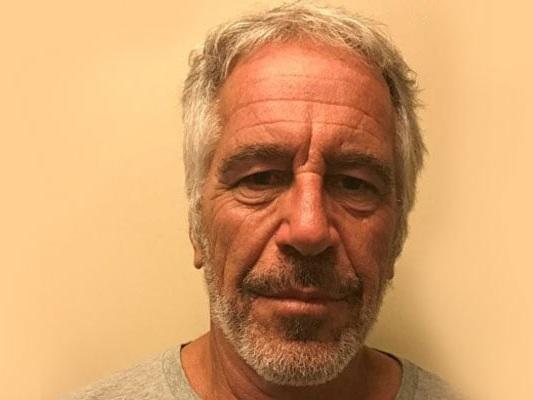 Two Women File New $100 Million Lawsuit Against Jeffrey Epstein Estate