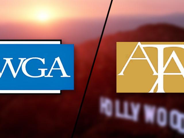 Hearing On Uber-Agencies' Motion To Dismiss WGA's Antitrust Suit Delayed One Week