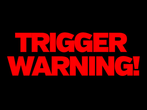 """""""Triggered"""" - Trader Warns """"It's A Ridiculous Trading Environment"""""""