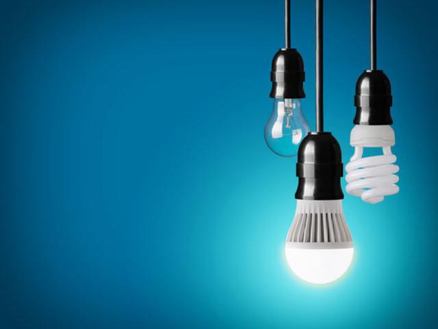 Can You Make Organizational Change Easier?