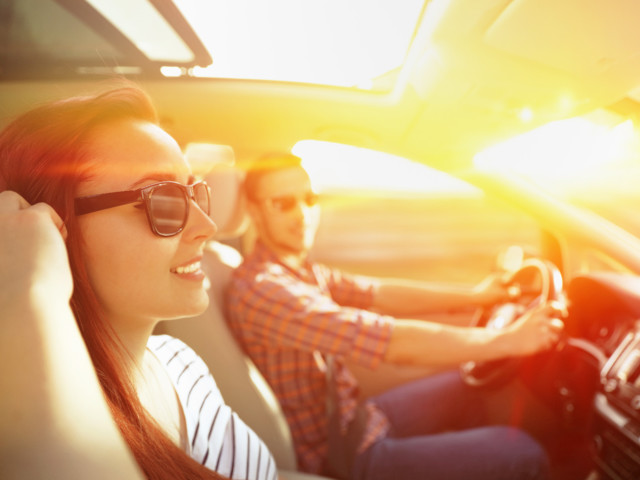 Can you get a high-mileage auto loan?