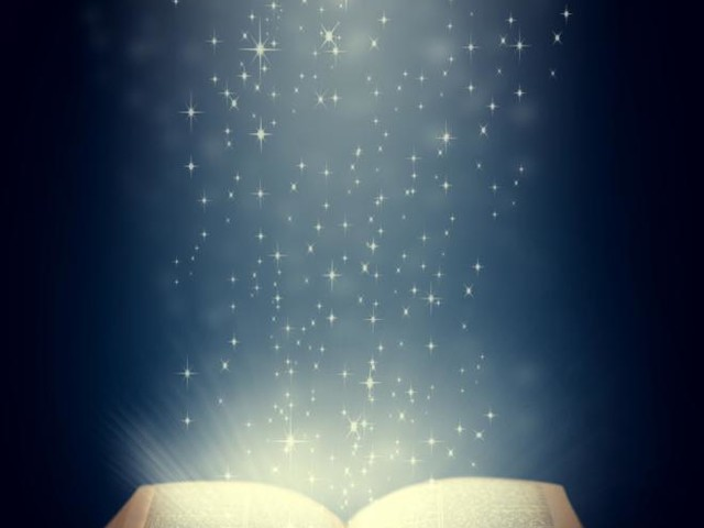 Advice to academics on reading the great books (opinion)