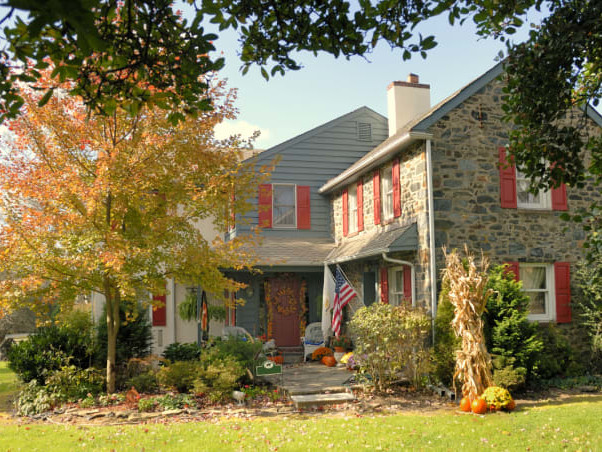 Delaware Mortgage Rates for [date:custom:F Y]