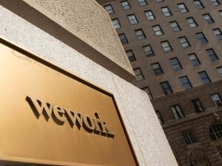 WeWork to close its New York elementary school next year