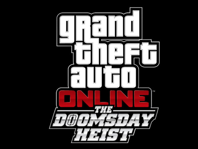 Next 'GTA Online' heist resets the doomsday clock