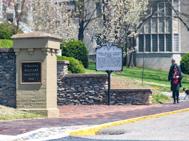 Probe ordered of VMI after Post's report on racist incidents