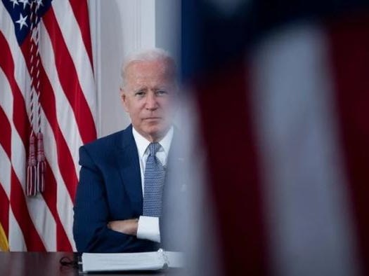 The List Of Companies Paying No Taxes Might Increase Under Biden's Tax Plan