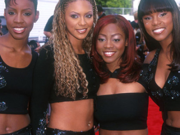 Jagged Edge Responds To Mathew Knowles' Claims That They Sexually Harassed Beyonce & Kelly Rowland During The Destiny Child Era