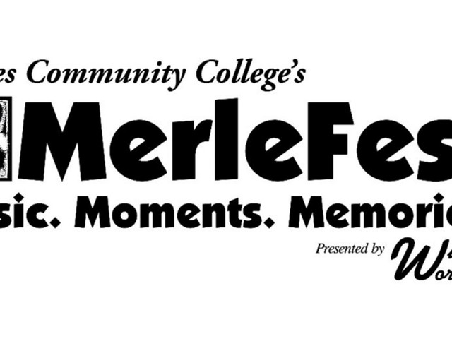 MerleFest Announces 2020 Lineup Additions