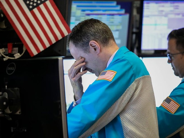 The chief strategist at a $1.5 billion firm breaks down why stocks are staring down a period of weak returns in the months ahead as investors misjudge the recovery — and says they are also mistaking how the Fed will react to inflation
