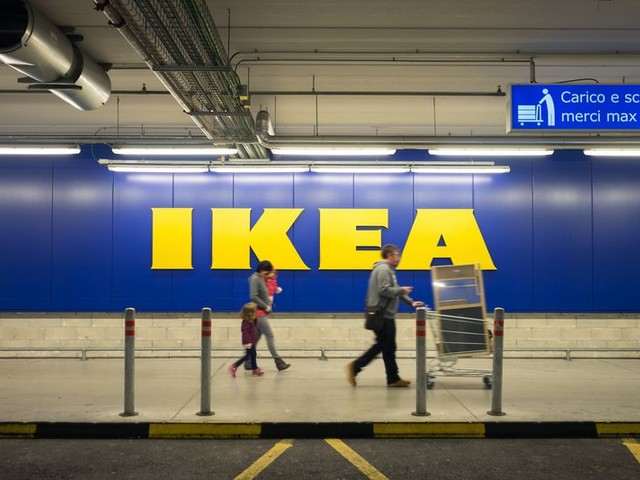 18 Secrets and Hacks for Shopping at Ikea