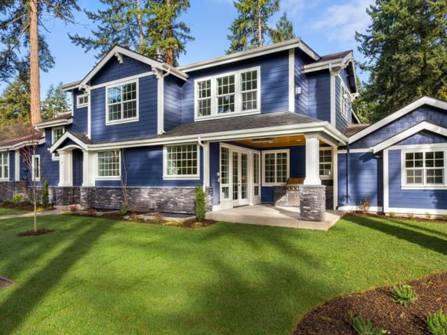 What Mortgage Closing Costs Are Negotiable?: Getting the Best Deal