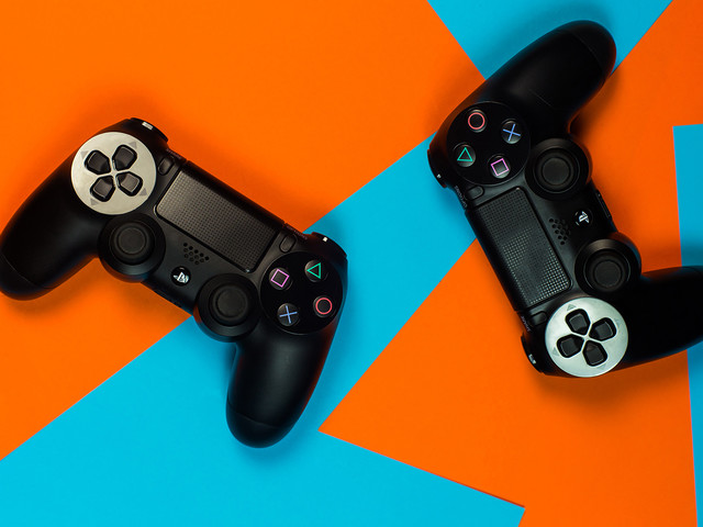 PS5 launch timing was just leaked by a big game developer