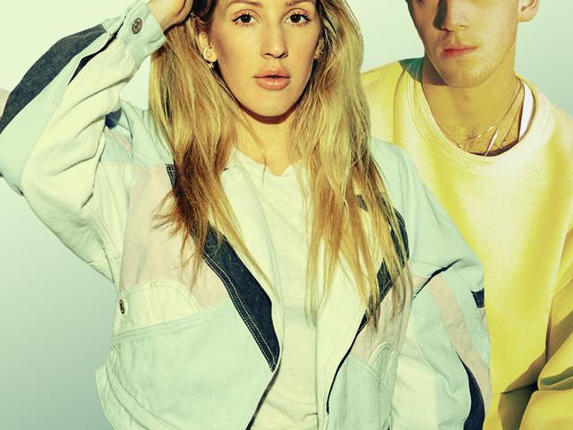 Sound Bite: Ellie Goulding, Pink Martini, and Haim
