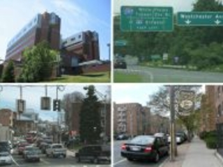 Westchester & Fairfield Cheat Sheet: $100M assisted living and health center hybrid facility planned for Norwalk … & more