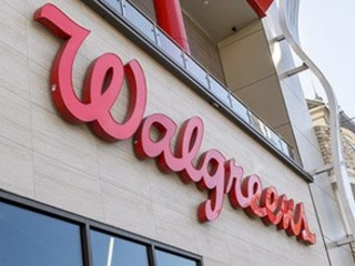 Make Walgreens' Newest Growth Plan Your Next Profit Play