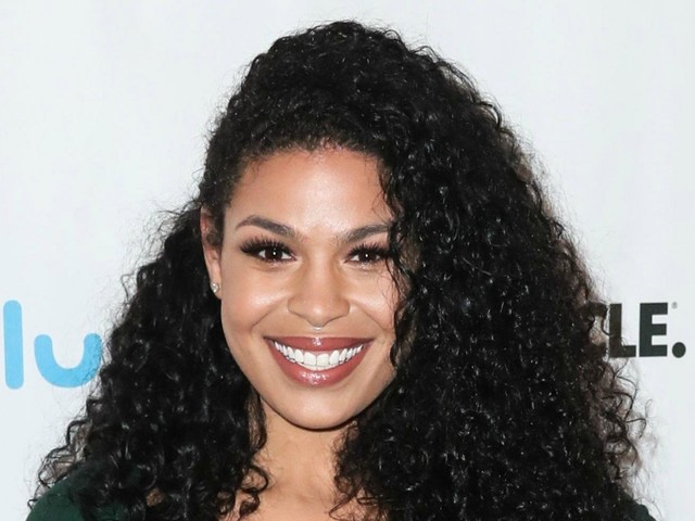 Jordin Sparks Accused of 'Trapping' Her Husband After Announcing Secret Wedding and Baby on the Way