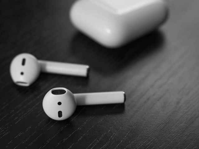 Hurry: Prime Day pricing on AirPods Pro and AirPods 2 is about to disappear