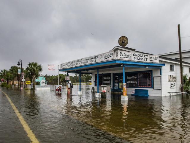 House passes $19 billion disaster spending bill in spite of conservative objections
