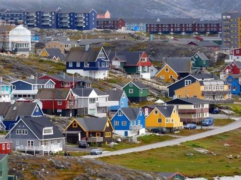 Is Greenland The Last Chance To Make America Great Again?