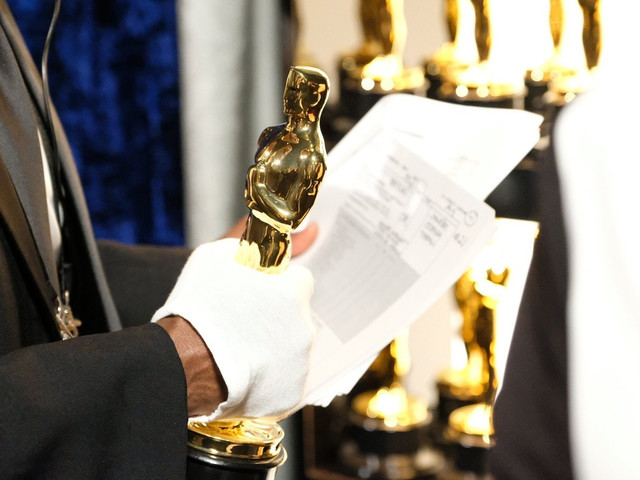 Oscar nominations 2020 list: The full list including Best Picture, Actress, Actor, and more