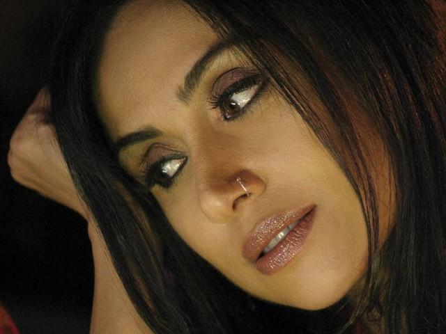 Namrata Singh Gujral in 'America's Forgotten' explores illegal immigration horrors