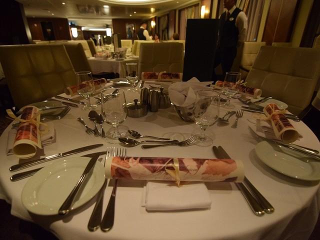 Top Royal Caribbean dining hacks