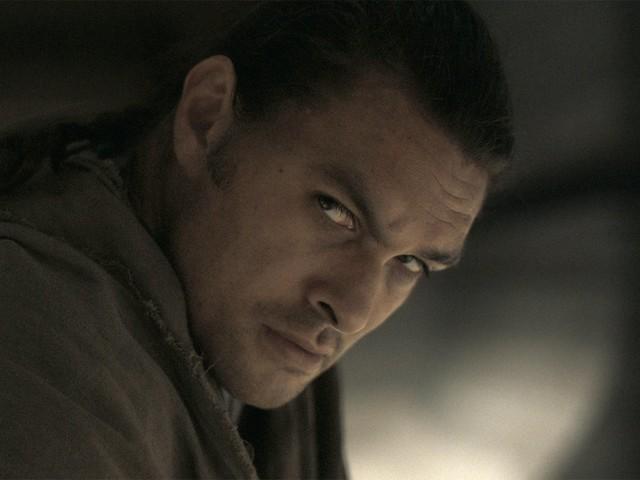 The wild backstory of everyone's favorite 'Dune' character, Duncan Idaho