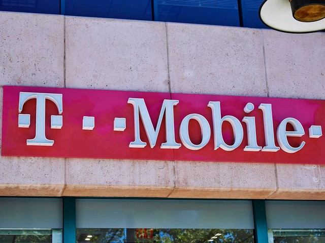 Here's what the big T-Mobile-Google deal means for you