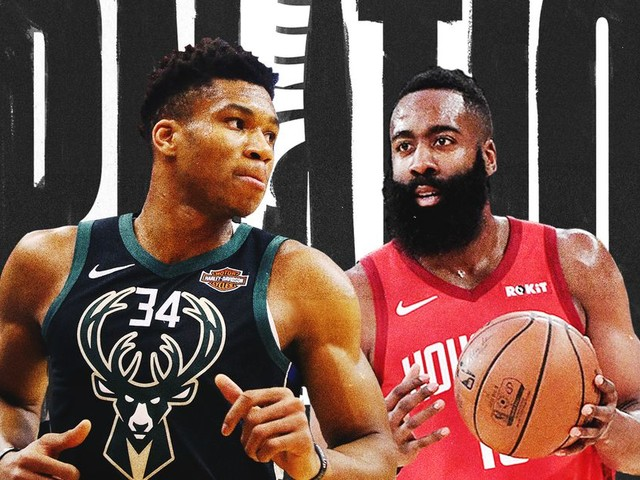 The 2019 NBA MVP debate is impossible to resolve