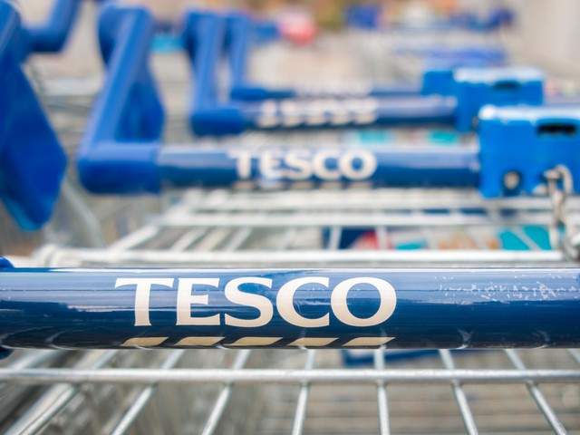 Tesco to launch new Clubcard Plus loyalty scheme: is it worth the cost?