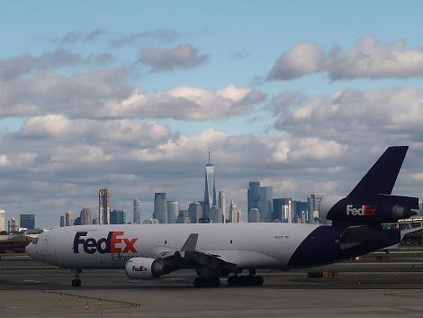 Free education helps FedEx keep employees