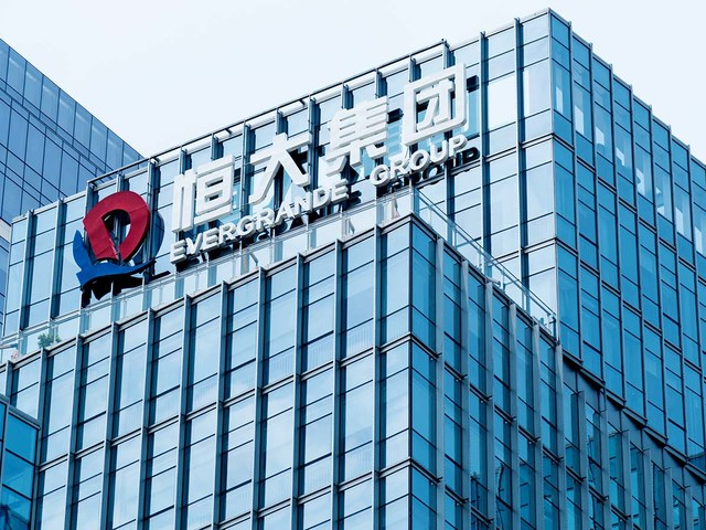 EGRNF Stock: What Is Evergrande? Why Is It Dragging the Market Down Today?