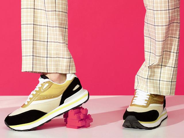 13 Shoe Shopping Tips for Psoriatic Arthritis