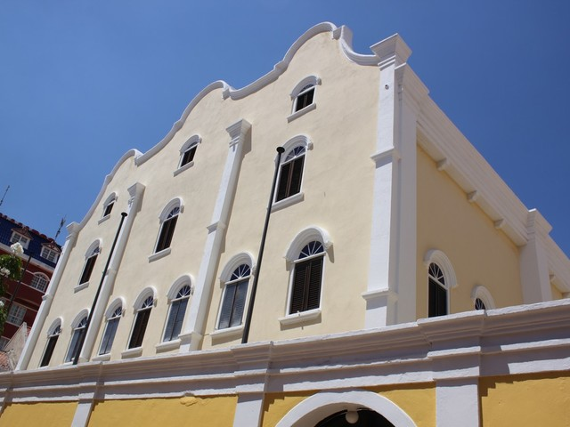 Review: Royal Caribbean's Private Journeys shore excursion in Curacao