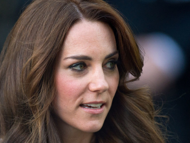 Kate Middleton Reportedly 'Hurt and Upset' the Editor Behind Her Scathing Article Is a Friend