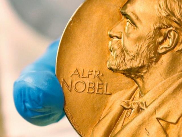 Nobel panel to announce 2021 economics prize