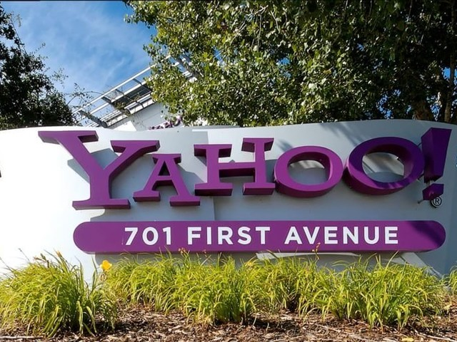 Yahoo is shuttering Yahoo Groups. Fandom will never be the same