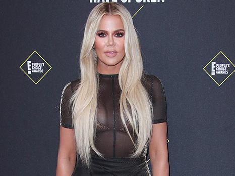 Midi Skirts: Khloe Kardashian, Scarlett Johansson & More Stars Making Longer Skirts Look Great