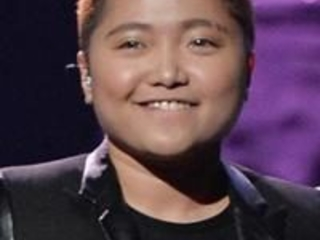 Why Charice Pempenco's Name Change Isn't Surprising
