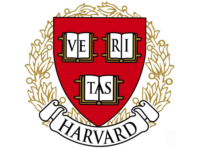 Most Harvard Staff Will Be Remote through June 30