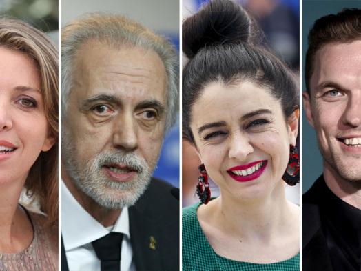 Ventana Sur 2019: Big New Titles, Argentina-Mexico, Deals, Trends