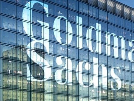 Goldman Analyst Barred From Securities Industry For Insider Trading
