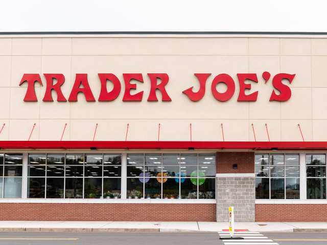 Over 25 keto Trader Joe's products to help you stick to your diet