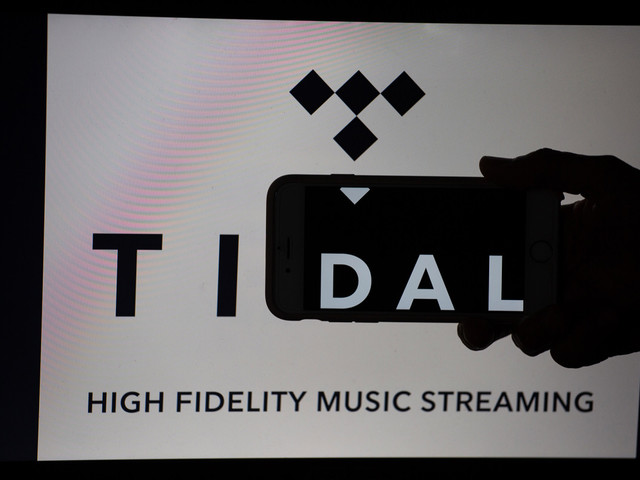 Norway probes Tidal for inflating streaming numbers