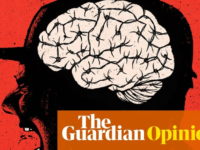Shocked by the rise of the right? Then you weren't paying attention   Gary Younge