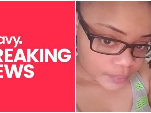LISTEN: Audio of Atatiana Jefferson's Neighbor's Phone Call to Police Released