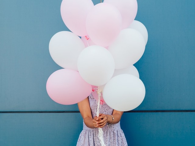 12 Things To Do On Your Birthday Alone, So You Can Have Your Cake & Eat It All, Too