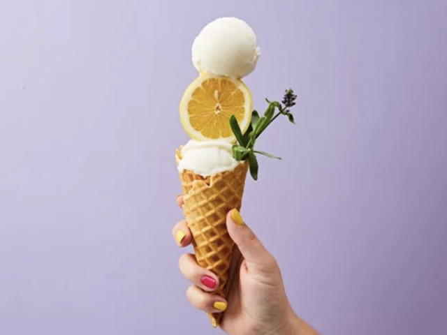 Our Favorite Ice Cream Parlors That Ship Nationwide